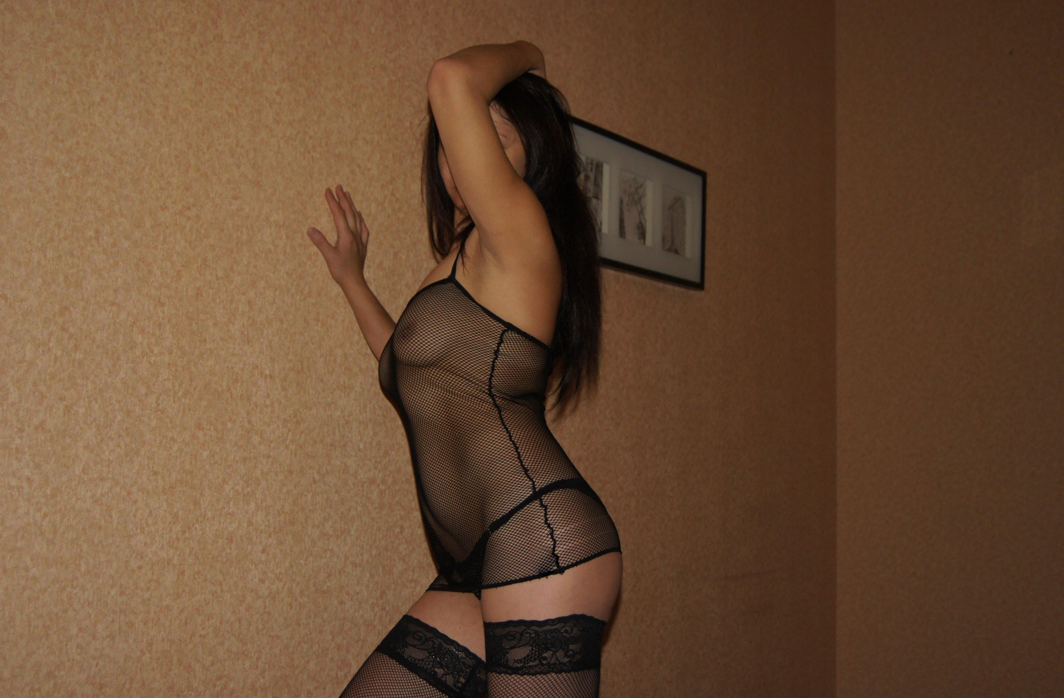 zakazat-prostitutku-v-kurgane