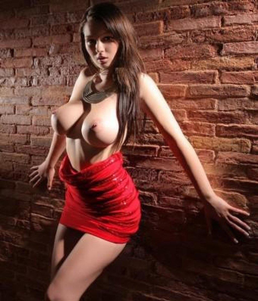 Элитный проститутки питера проститутки в рабочем